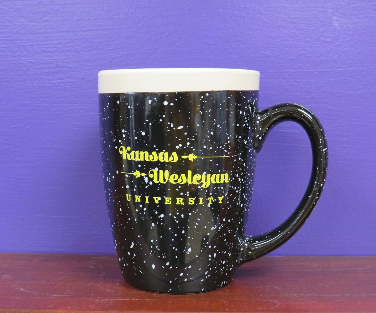 Adobe Mugs 16oz Coffee Mug