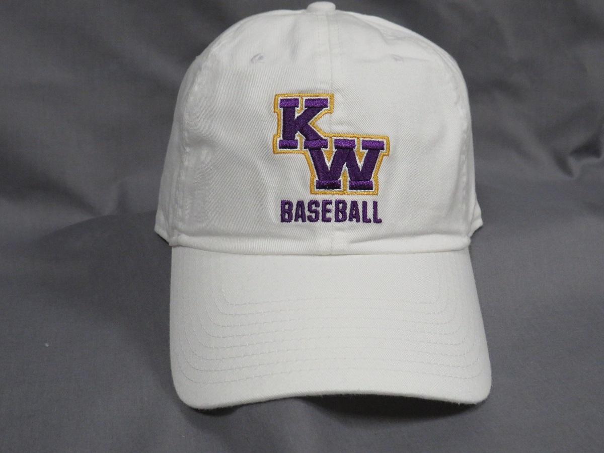 KW Sport Hat