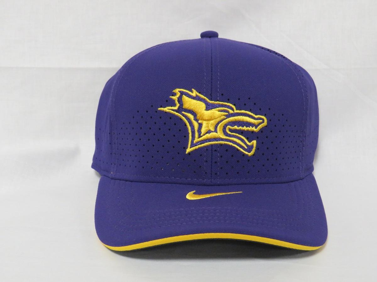 Coyote Nike Hat