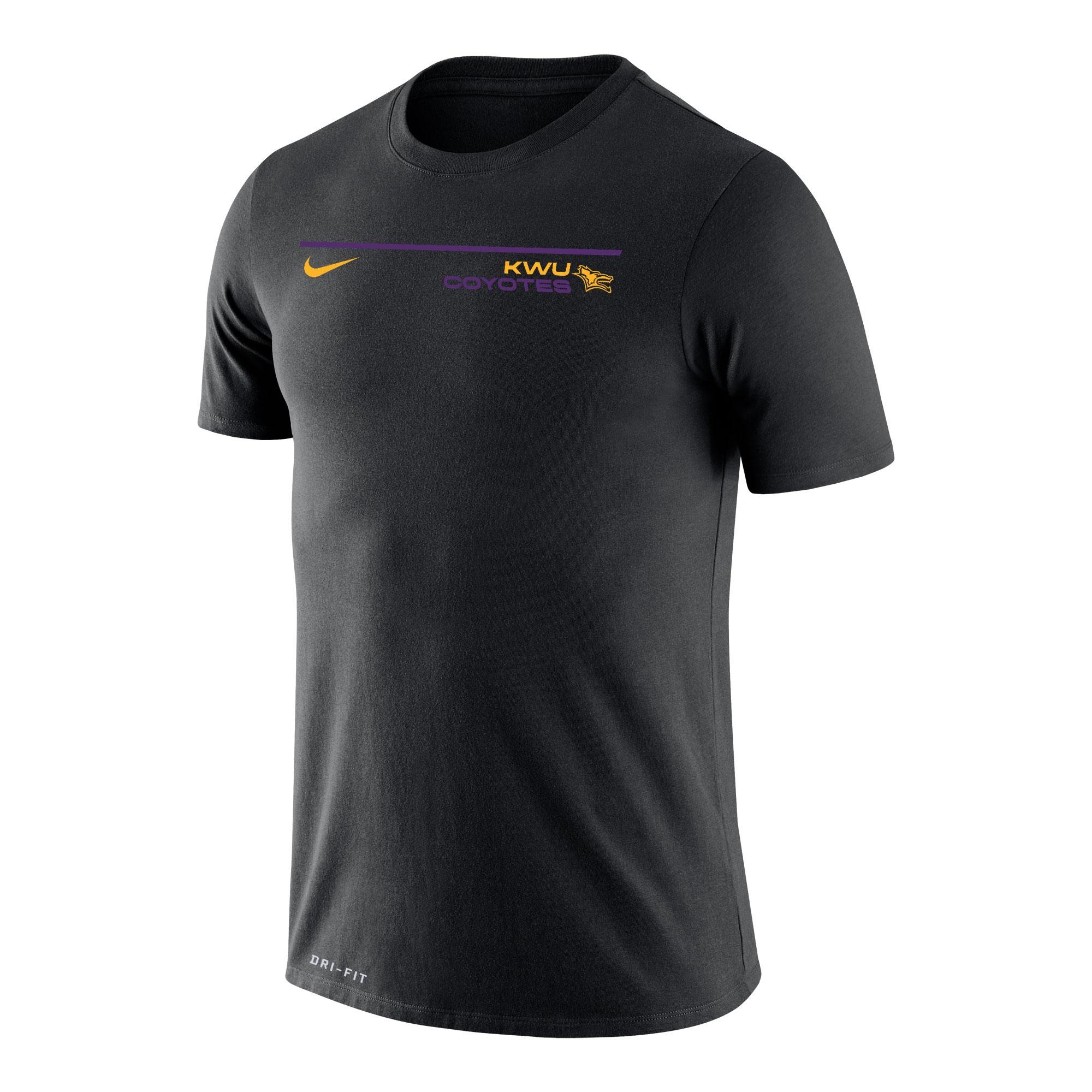 KWU Nike Legend LS/SS Tee